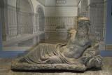 Miletus Museum October 2015 3395.jpg