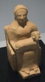 Miletus Museum October 2015 3396.jpg