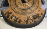 Miletus Museum October 2015 3399.jpg