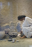 Miletus Museum October 2015 3415.jpg