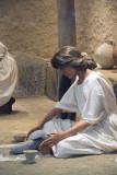 Miletus Museum October 2015 3416.jpg