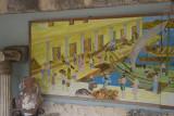 Bodrum Museum October 2015 3605.jpg
