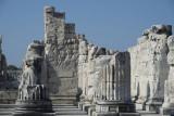 Didyma Apollo Temple October 2015 3248.jpg