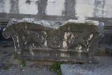 Didyma Apollo Temple October 2015 3254.jpg