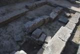 Didyma Apollo Temple October 2015 3257.jpg