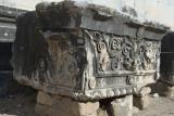 Didyma Apollo Temple October 2015 3258.jpg