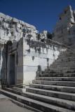 Didyma Apollo Temple October 2015 3260.jpg