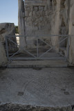 Didyma Apollo Temple October 2015 3262.jpg