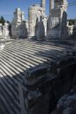 Didyma Apollo Temple October 2015 3270.jpg