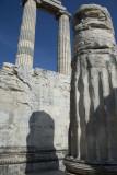 Didyma Apollo Temple October 2015 3280.jpg