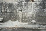 Didyma Apollo Temple October 2015 3296.jpg