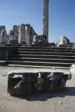 Didyma Apollo Temple October 2015 3301.jpg