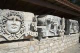 Didyma Apollo Temple October 2015 3302.jpg