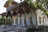 Saban Ağa Mosque