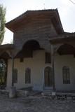 Stratonicea Saban Aga Mosque October 2015 4017.jpg