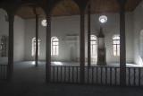 Stratonicea Saban Aga Mosque October 2015 4021.jpg
