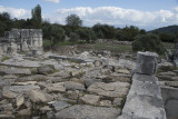 Stratonicea Bouleuterion October 2015 4204.jpg