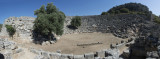 Kaunos Theatre October 2015 4291 Panorama.jpg
