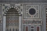 Gebze: Çoban Mustafa Paşa mosque