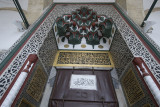 Gebze Coban Mustafa Pasa complex december 2015 5443.jpg