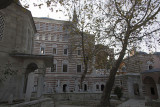 Istanbul Zal Mahmut Pasha Mosque december 2015 4690.jpg
