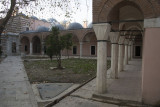 Istanbul Zal Mahmut Pasha Mosque december 2015 4692.jpg
