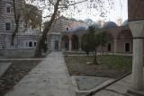 Istanbul Zal Mahmut Pasha Mosque december 2015 4693.jpg