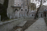 Istanbul Zal Mahmut Pasha Mosque december 2015 4695.jpg