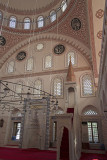 Istanbul Zal Mahmut Pasha Mosque december 2015 4707.jpg