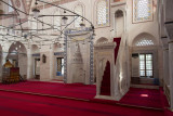 Istanbul Zal Mahmut Pasha Mosque december 2015 4708.jpg