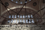 Istanbul Zal Mahmut Pasha Mosque december 2015 4709.jpg