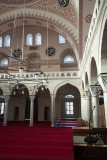 Istanbul Zal Mahmut Pasha Mosque december 2015 4718.jpg