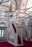 Istanbul Zal Mahmut Pasha Mosque december 2015 4725.jpg