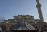 Istanbul Zal Mahmut Pasha Mosque december 2015 4731.jpg