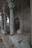 Istanbul Zal Mahmut Pasha Mosque december 2015 5114.jpg