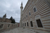 Istanbul Zal Mahmut Pasha Mosque december 2015 5120.jpg