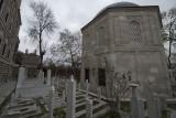 Istanbul Zal Mahmut Pasha Mosque december 2015 5123.jpg