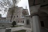 Istanbul Zal Mahmut Pasha Mosque december 2015 5126.jpg