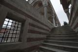 Istanbul Zal Mahmut Pasha Mosque december 2015 5127.jpg