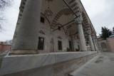 Istanbul Zal Mahmut Pasha Mosque december 2015 5128.jpg