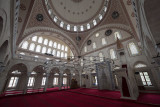 Istanbul Zal Mahmut Pasha Mosque december 2015 5129.jpg