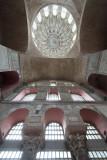Istanbul Kalenderhane Mosque december 2015 4815.jpg