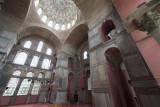 Istanbul Kalenderhane Mosque december 2015 4820.jpg