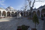 Istanbul Rustem Pasha Medresesi december 2015 6383.jpg