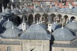 Istanbul Rustem Pasha Medresesi december 2015 6406.jpg