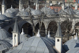 Istanbul Rustem Pasha Medresesi december 2015 6420.jpg