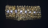 Istanbul Pearls at Turkish and Islamic arts museum december 2015 6487.jpg