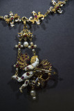 Istanbul Pearls at Turkish and Islamic arts museum december 2015 6492.jpg