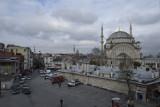 Istanbul Vezir Han december 2015 6203.jpg