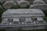 Istanbul Arch of Theodosius remains december 2015 5849.jpg